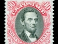 lincoln_stamp